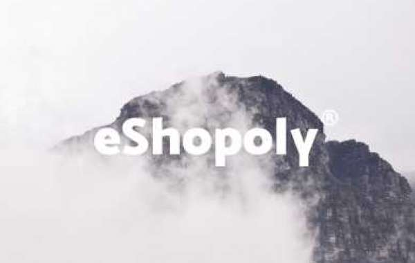 Eshopoly Ultimate update that will bring family and friends together to Buy and Sell